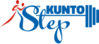 KuntoStep logo